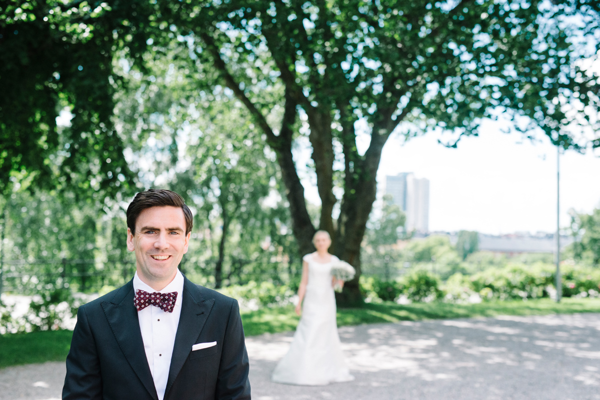 bröllop södermalm
