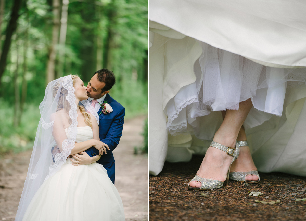 wedding shoes jimmy choo