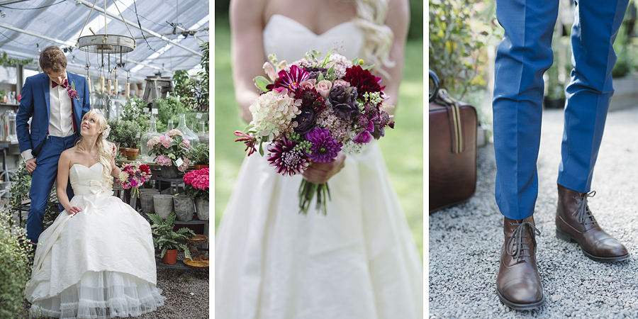 bröllopsfotograf_stockholm