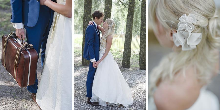rosendal_bröllopsfotograf