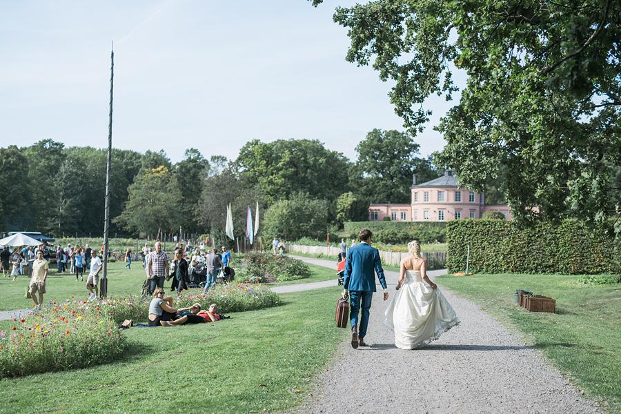 rosendals_trädgård_stockholm