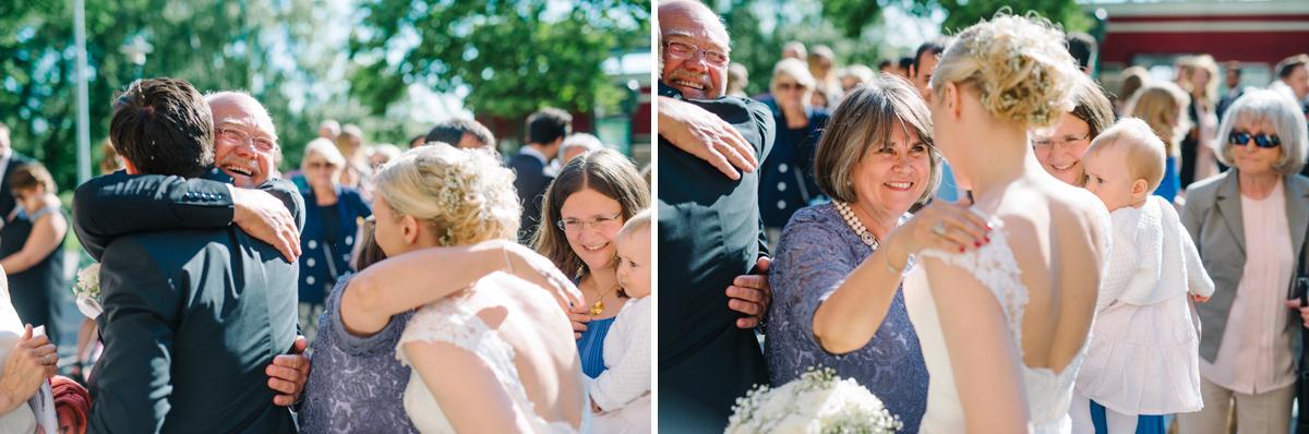 gratulationer bröllop