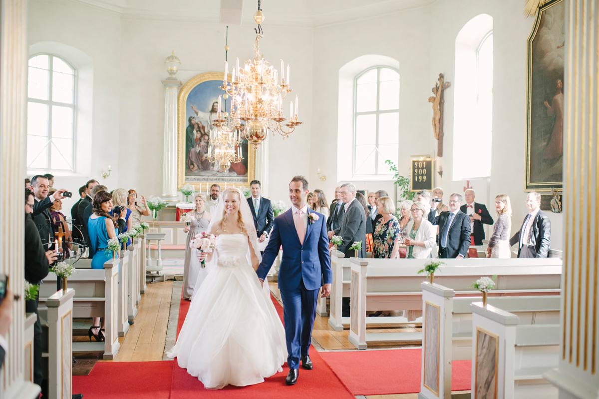 wedding sweden