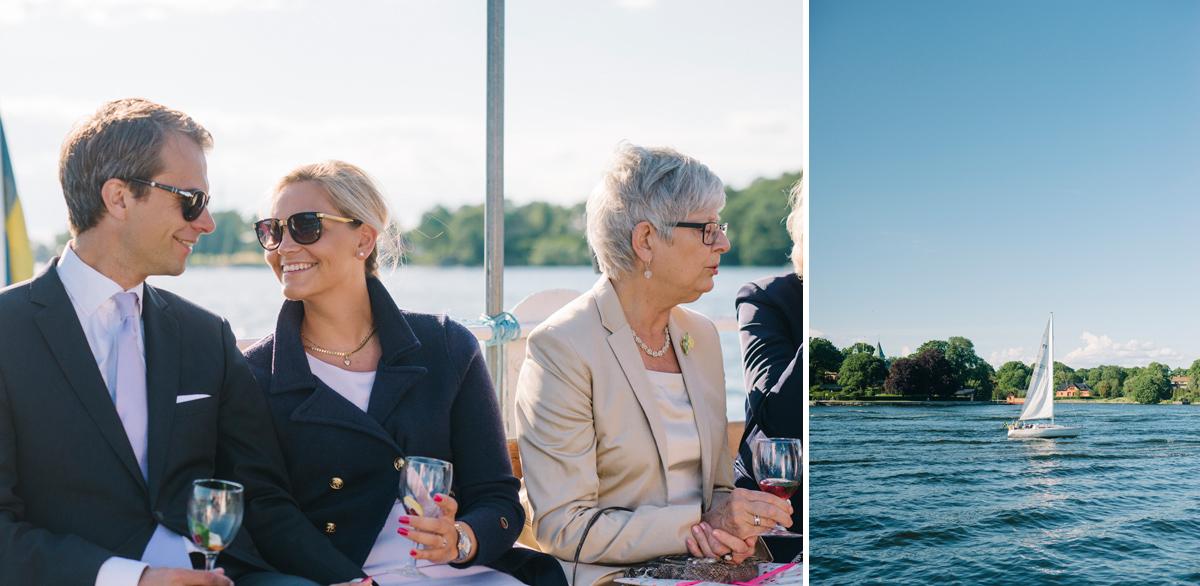 stockholm skärgård bröllop
