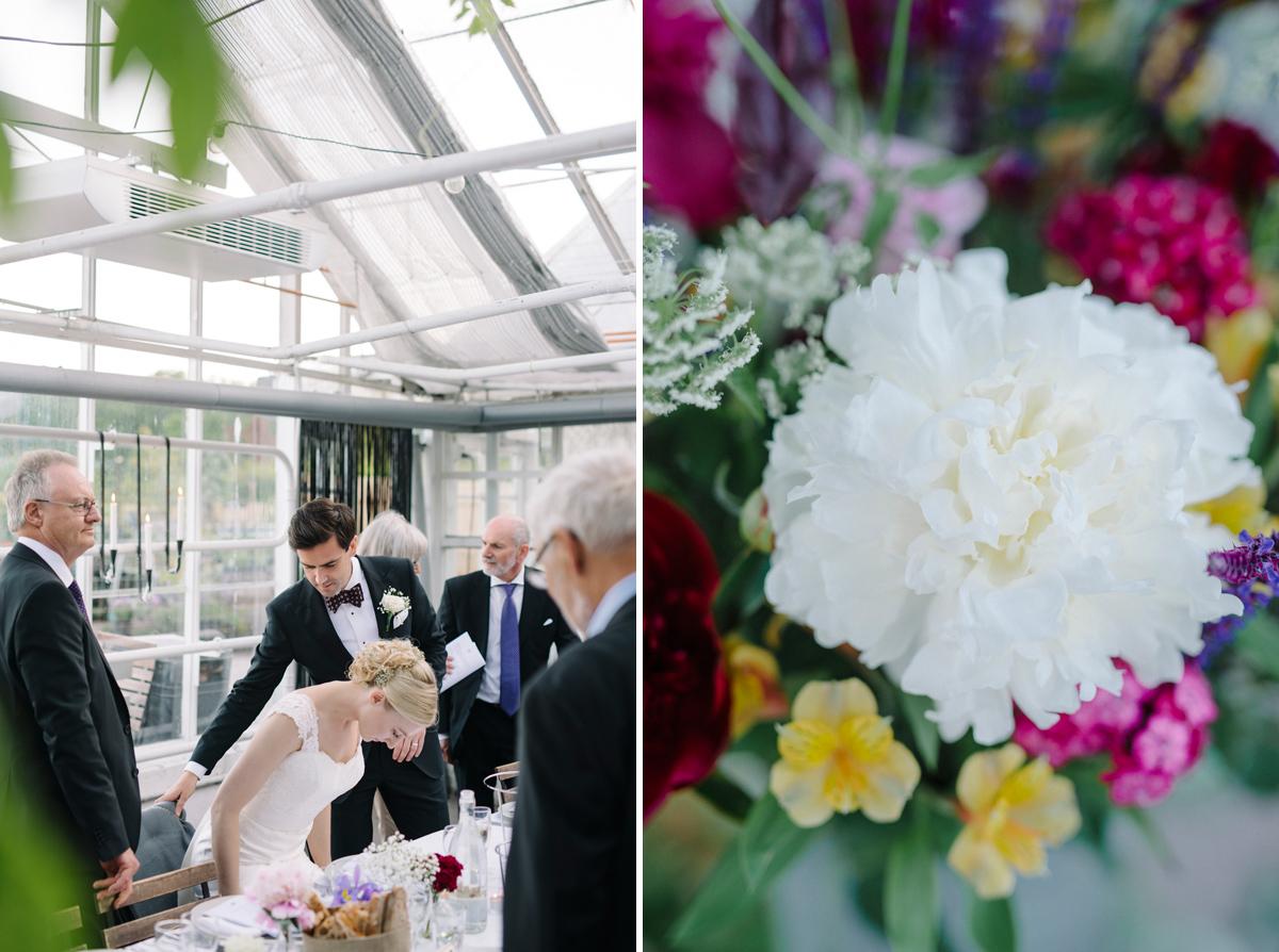 bröllopsmiddag fotograf