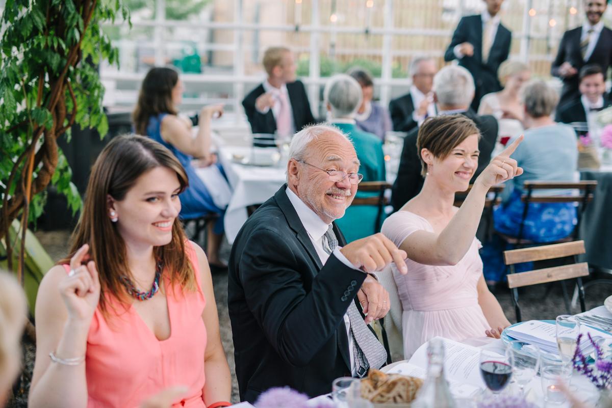 bröllop växhus stockholm