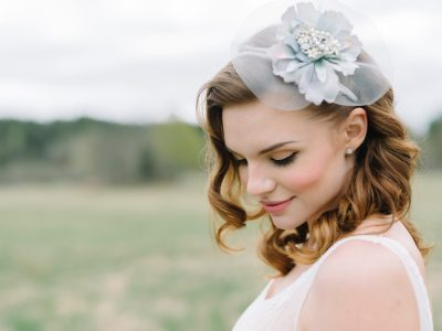 Bröllopsinspiration i Bröllopsmagasinet