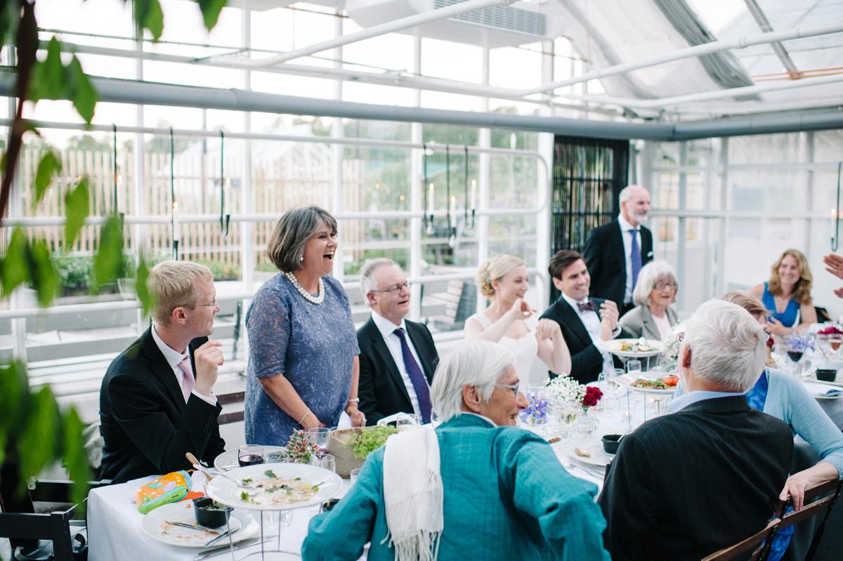 stockholm bröllopsmiddag