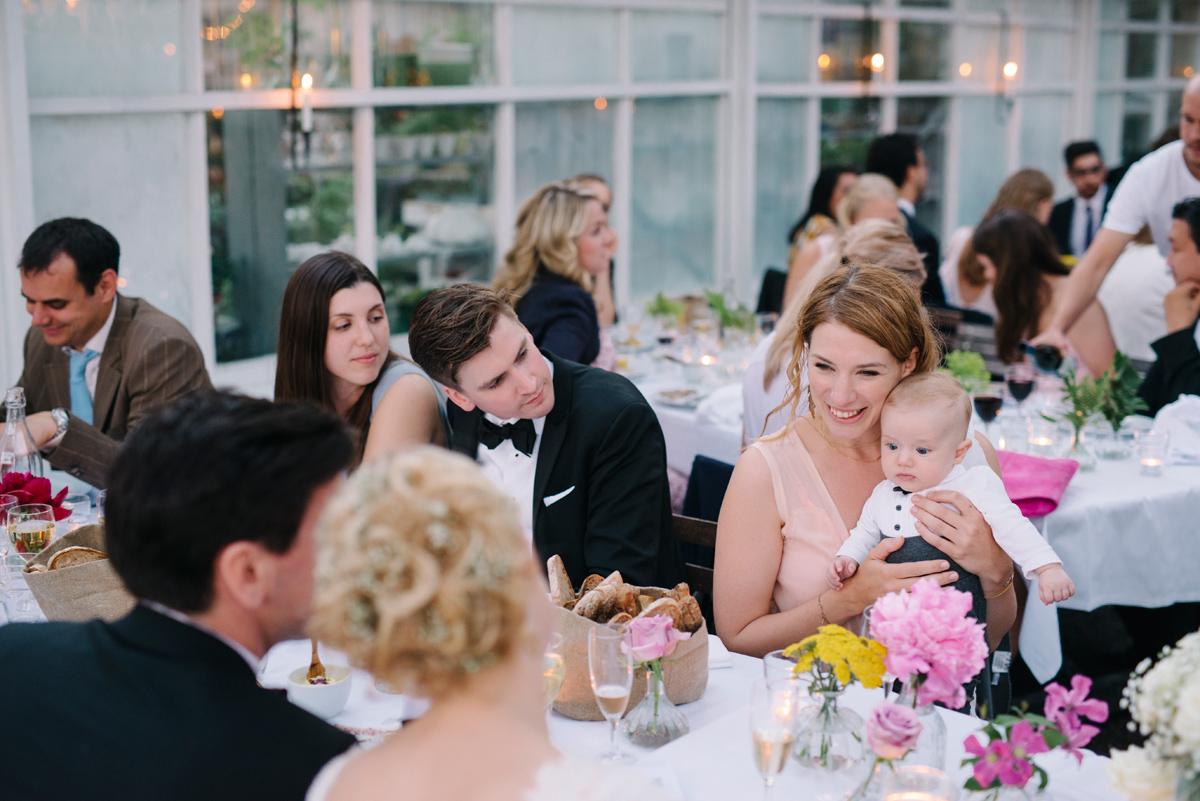 honörsbord bröllop