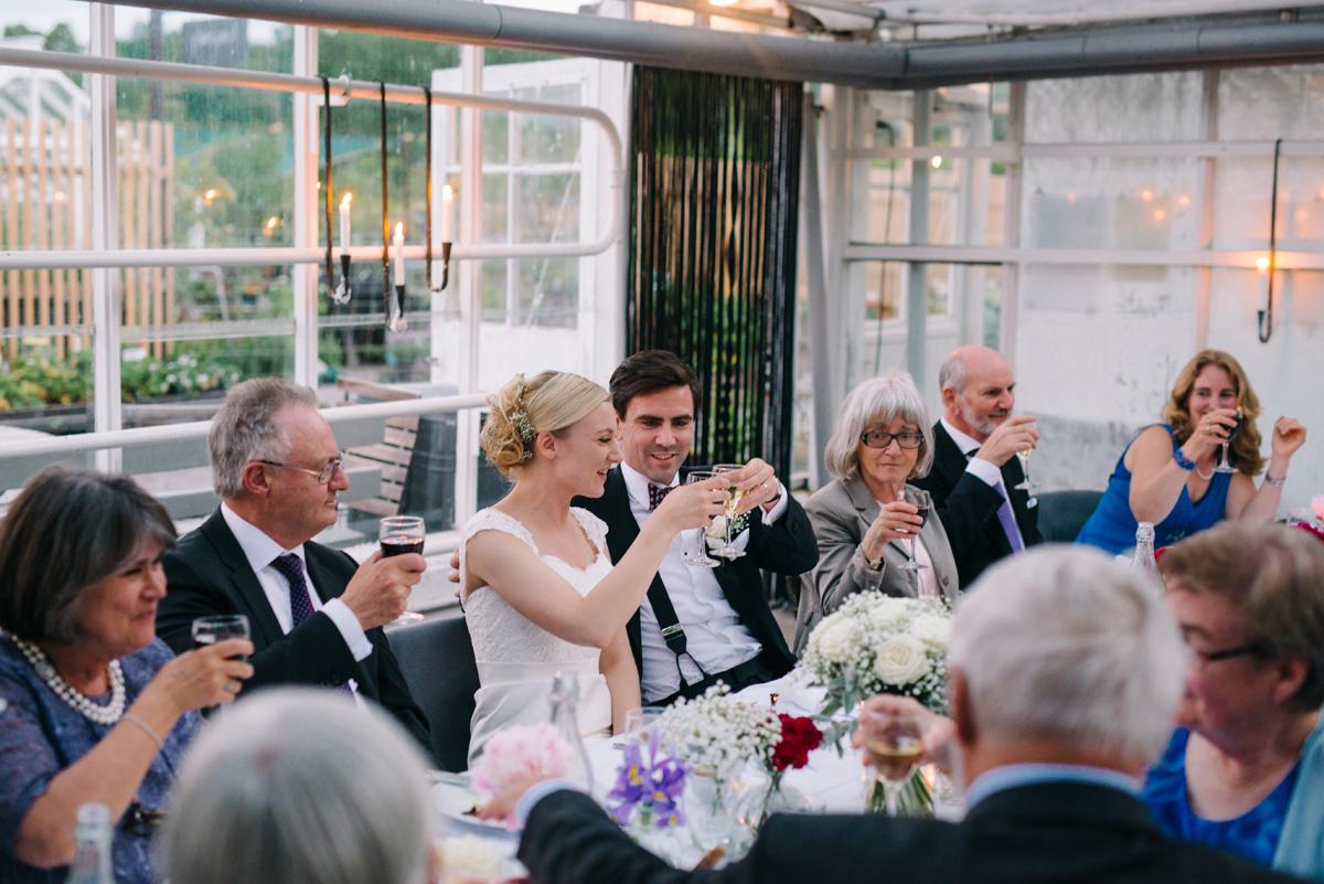 bröllopsfotogral rosendal