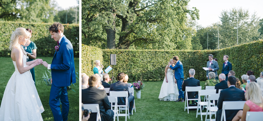 trädgårdsbröllop_rosendal