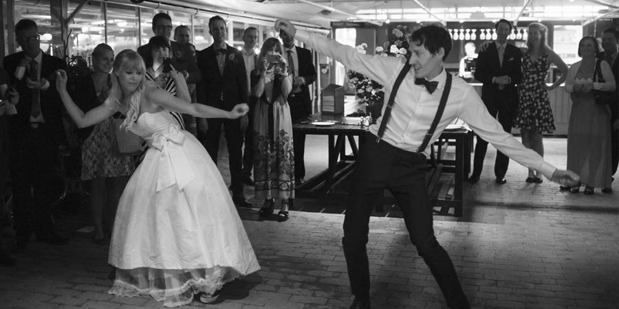 bröllop_rosendal_stockholm