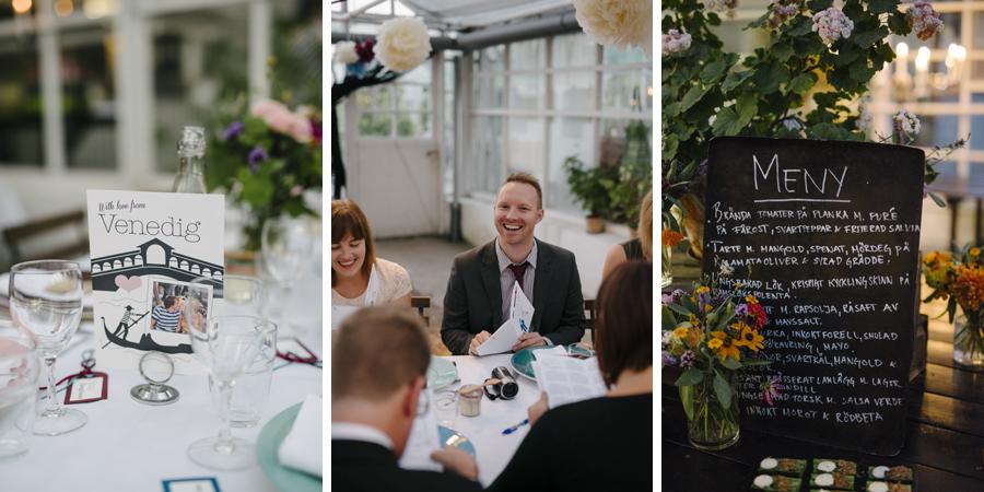 bröllopsmiddag_rosendal