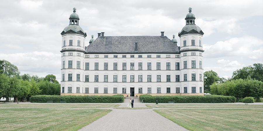 Skokloster_bröllopsfotograf