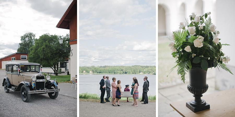 bröllop_transport