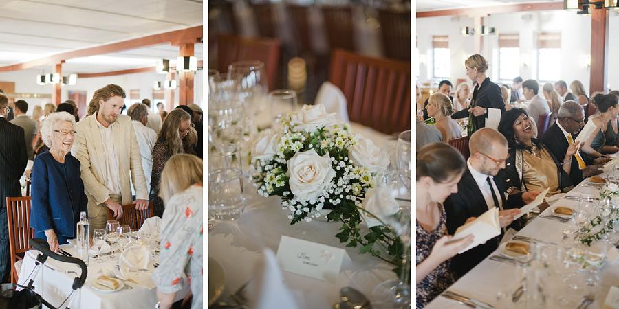 bröllop_dukning