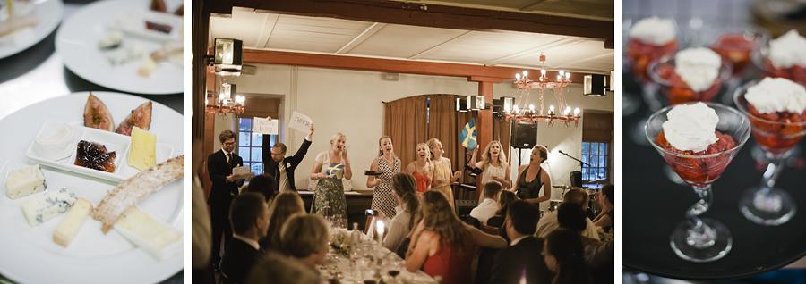 bröllop_efterrätt
