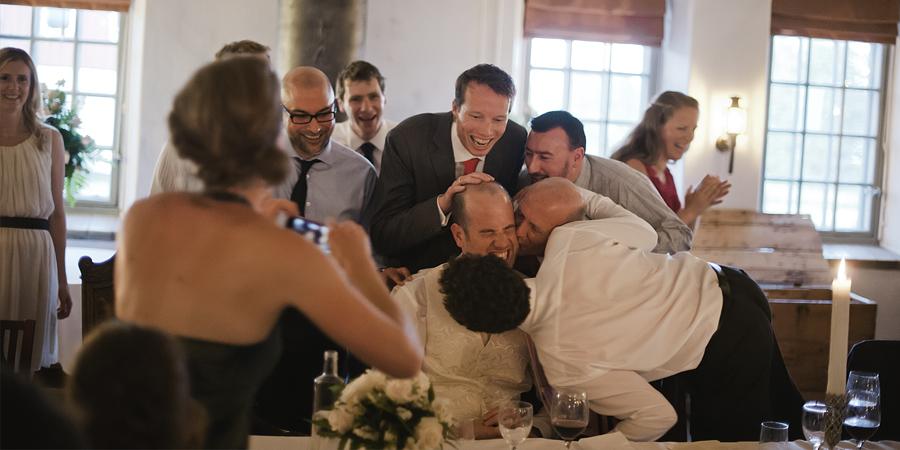 bröllop_fest