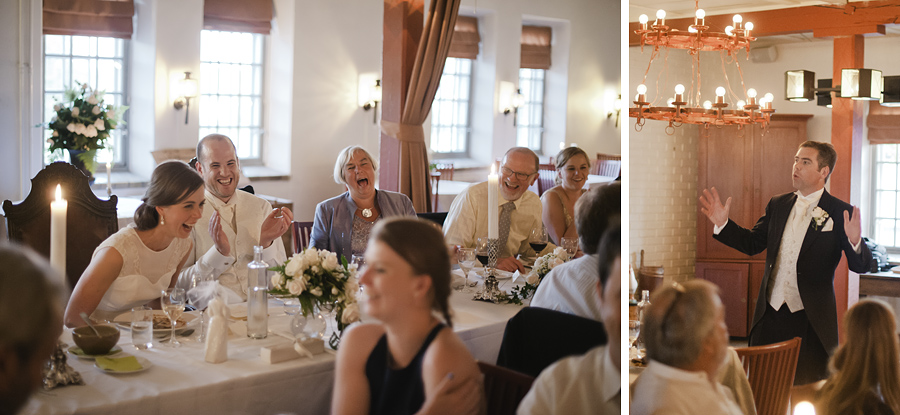 bröllop_stockholm_fotograf