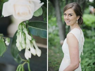 Bröllopssäsongen 2013