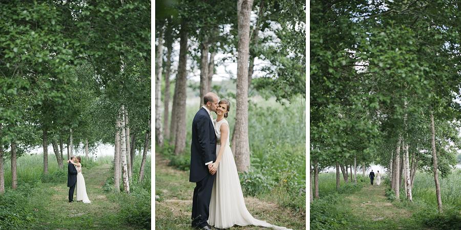 fotograf_bröllop_utomhus
