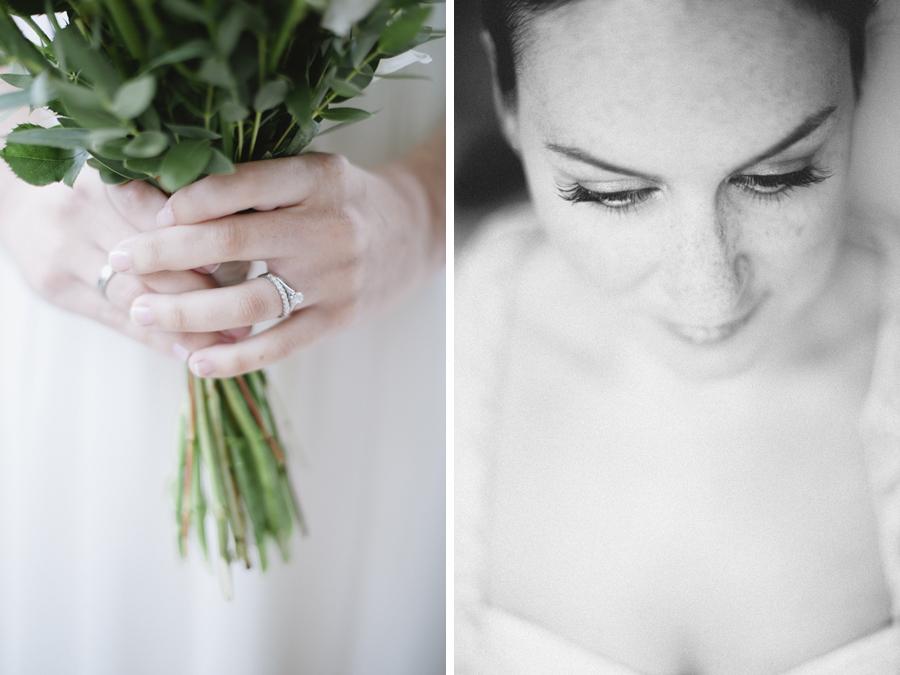 bröllop_porträtt
