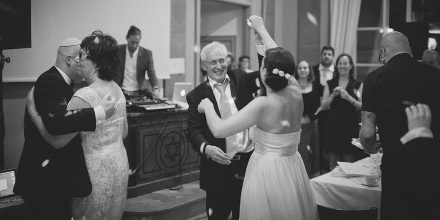 bröllopsdans_fotograf