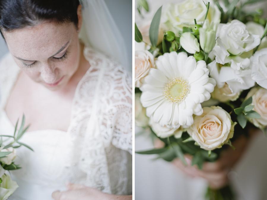 bröllopsfotograf_stockholm_2