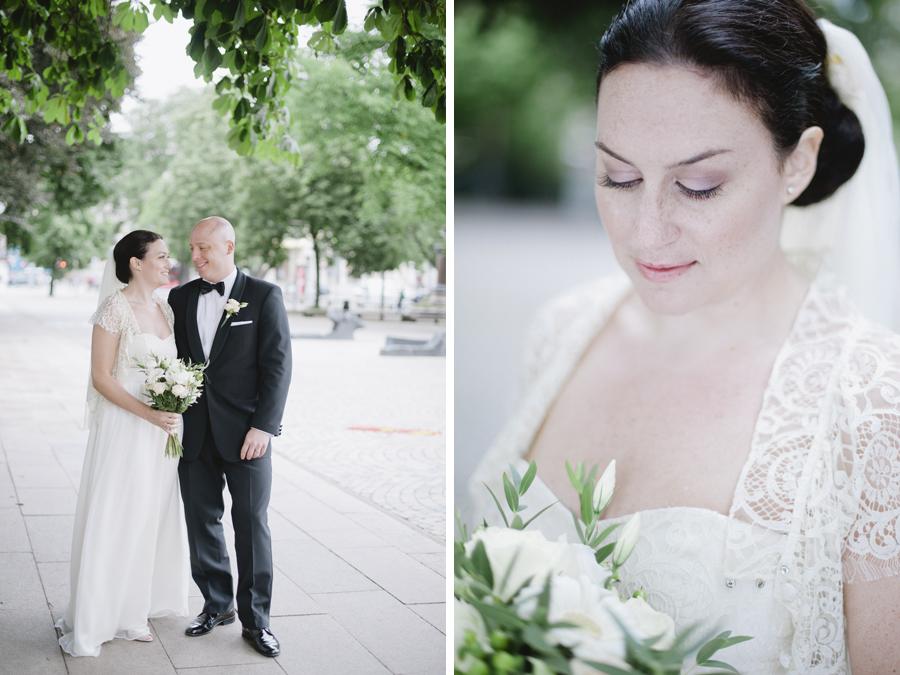 bröllopsfotograf_stockholm_3