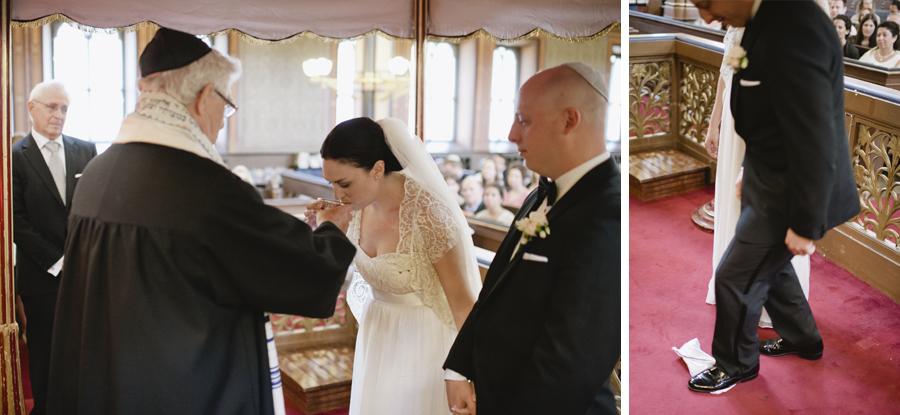 bröllopsfotograf_synagogan_stockholm