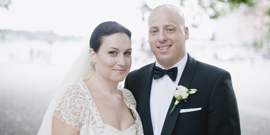 jewish_wedding_stockholm_2