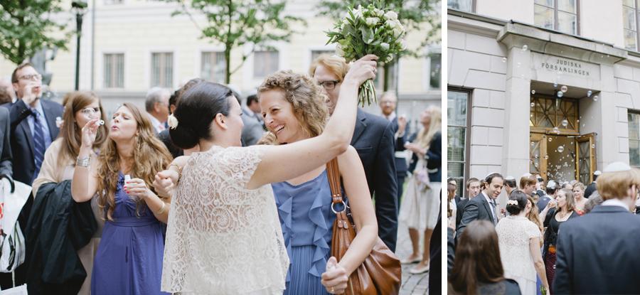 judiskt_bröllop_bröllopsfotograf