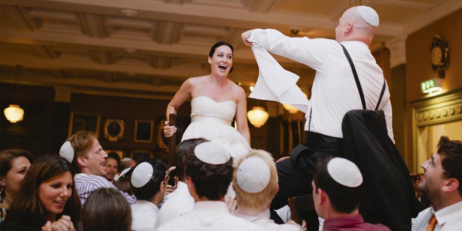 judiskt_bröllop_bröllopsfotograf_2