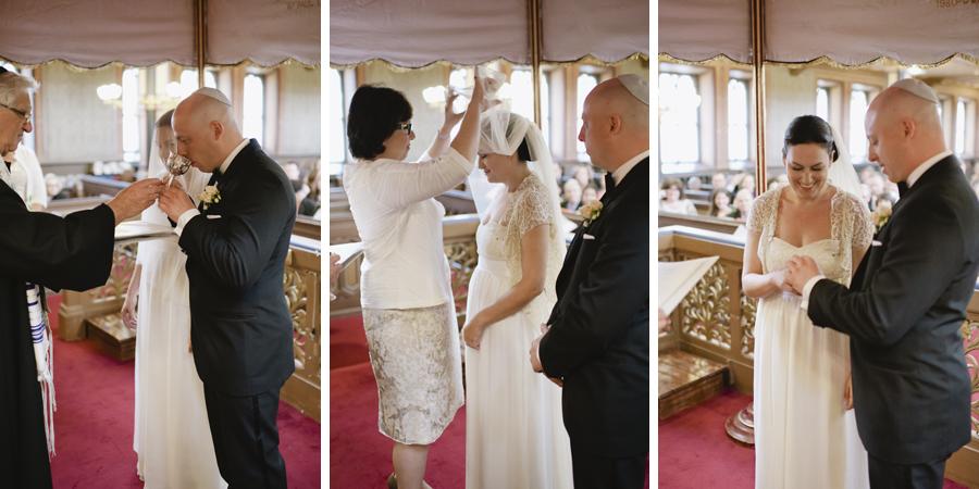 judiskt_bröllop_fotograf