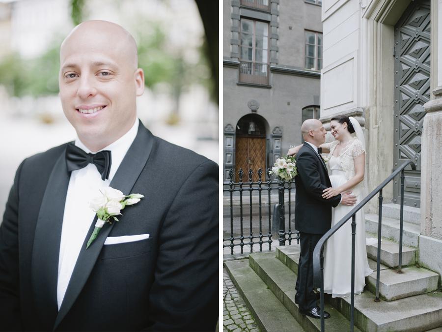 judiskt_bröllop_stockholm
