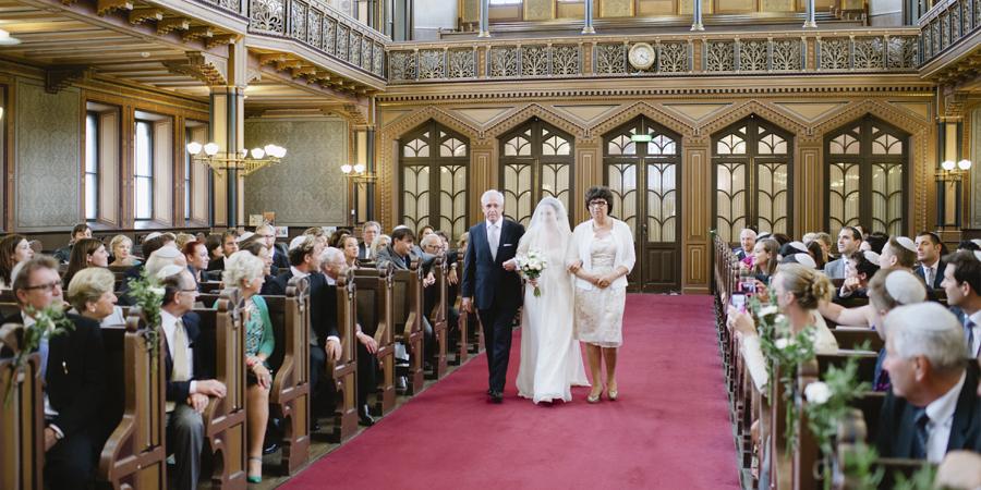 Bildresultat för juden bröllop