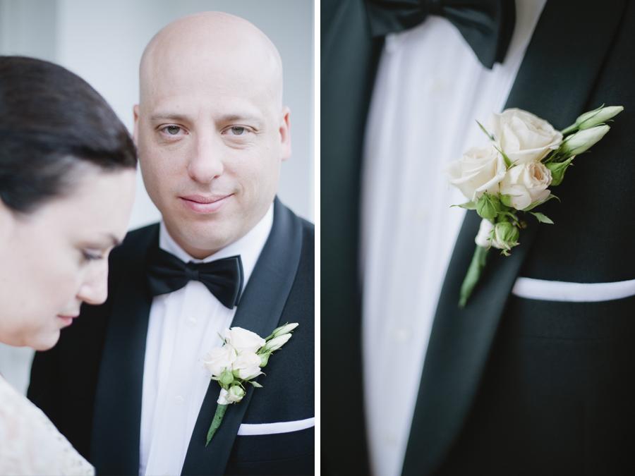 stockholm_wedding