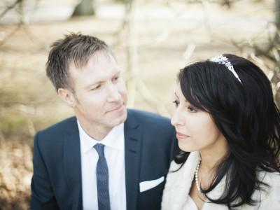 Bröllop på Ulrikdsdals Wärdshus
