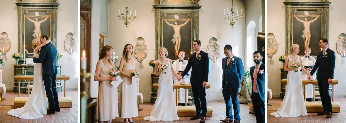 bröllopsfotograf lidingö
