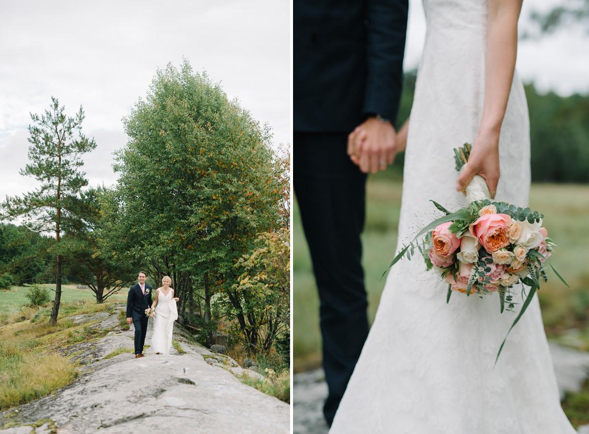 bröllop lidingö
