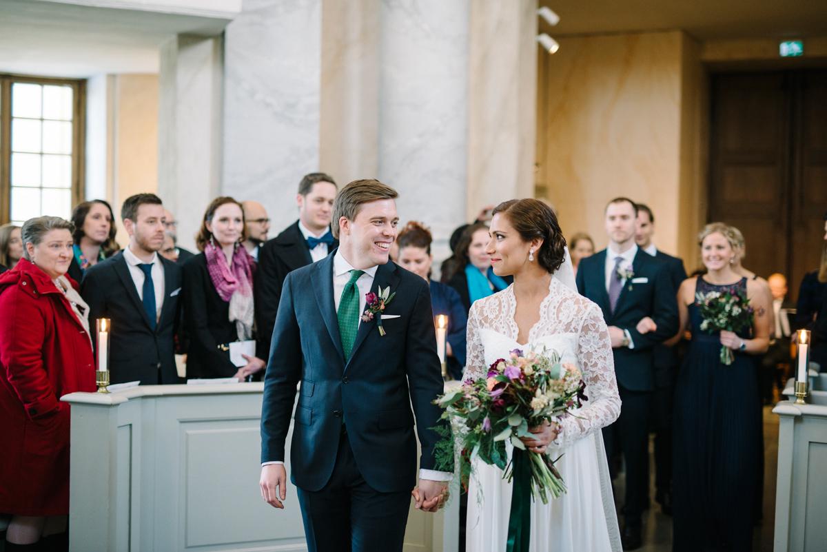 Drottningholms slottskapell