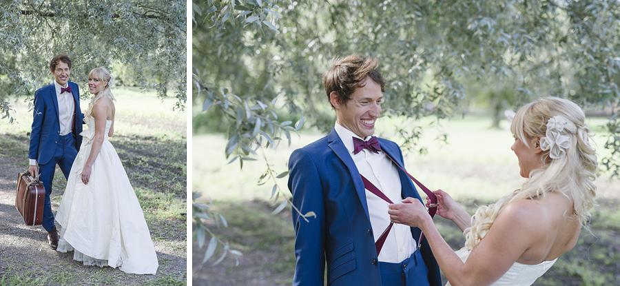 bröllop_rosendal