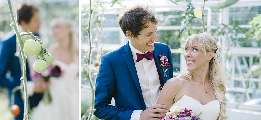 bröllopsfotograf_rosendal