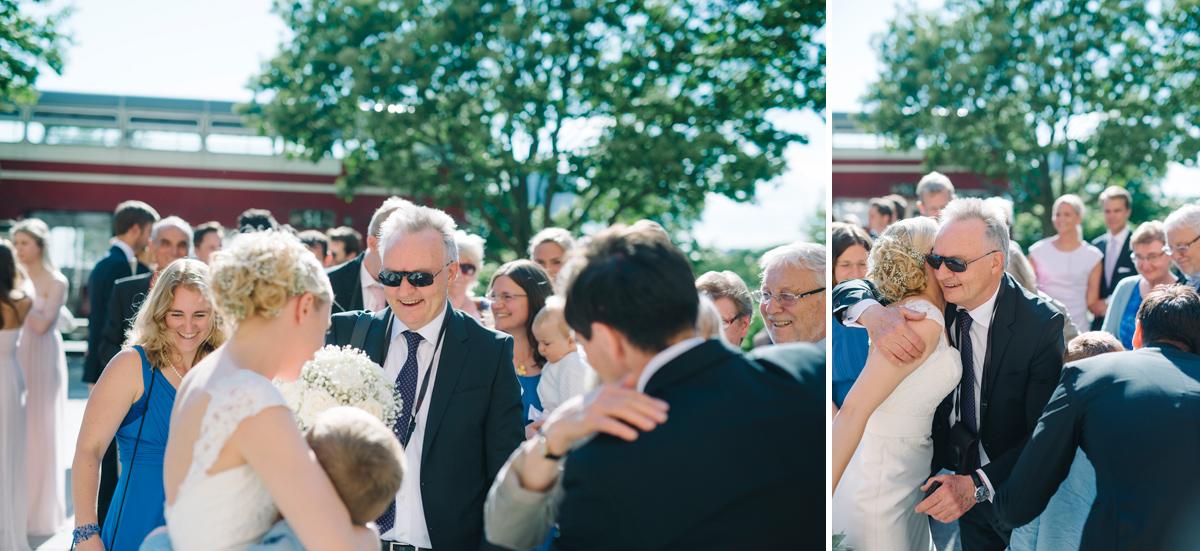 bröllopsfest stockholm