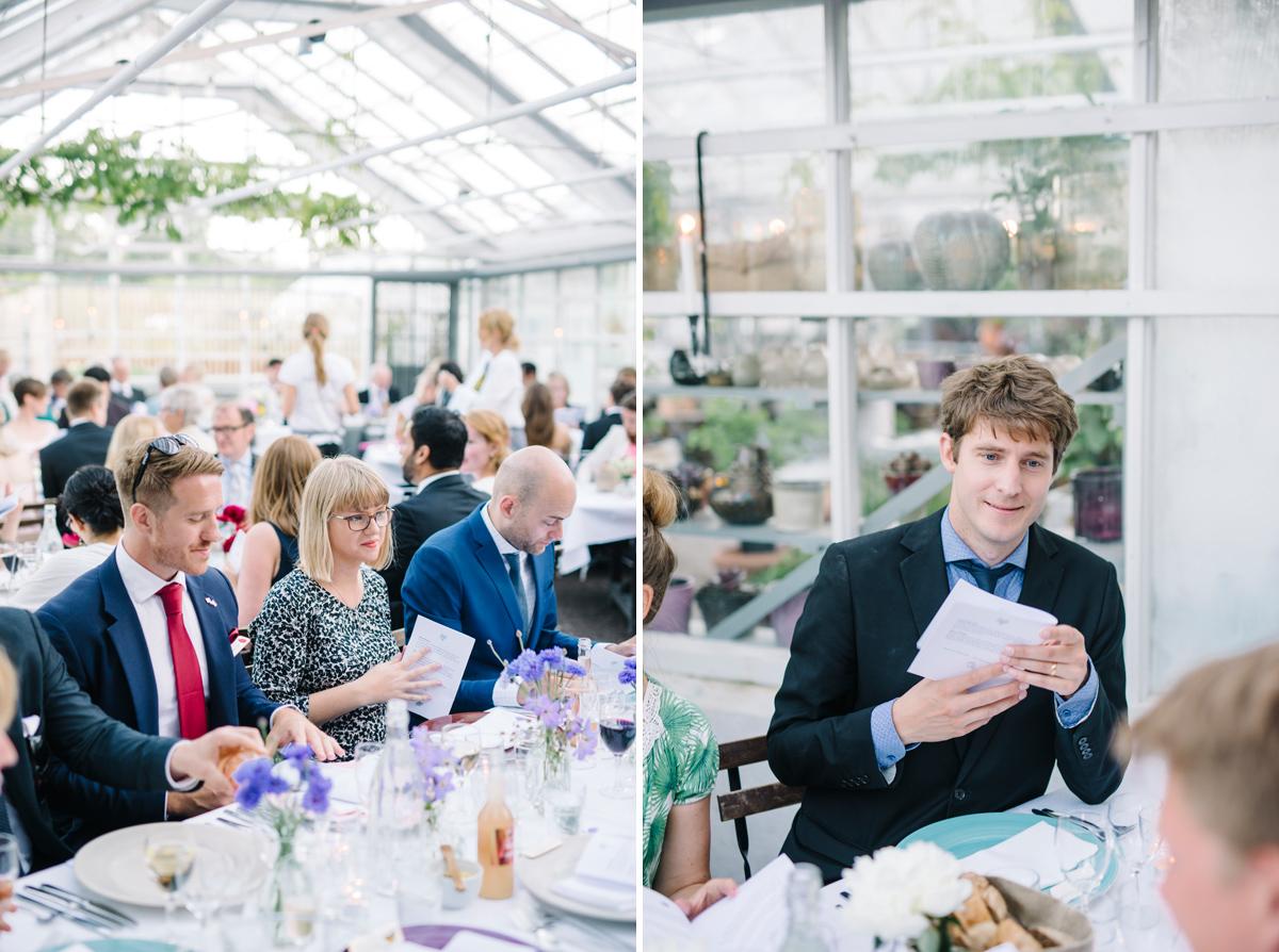 bröllop inspiration