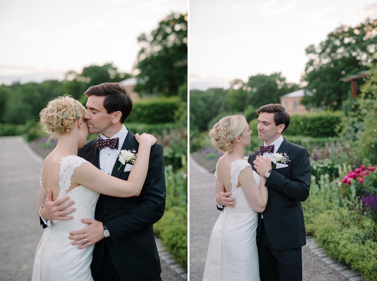 bröllopsbilder fotograf
