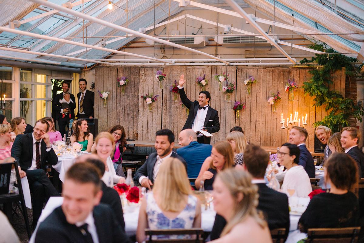 rosendal bröllopsfotograf