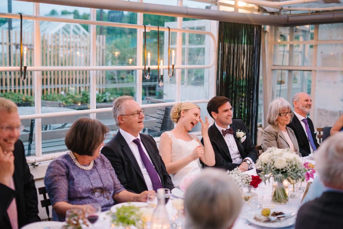 sommarbröllop rosendal