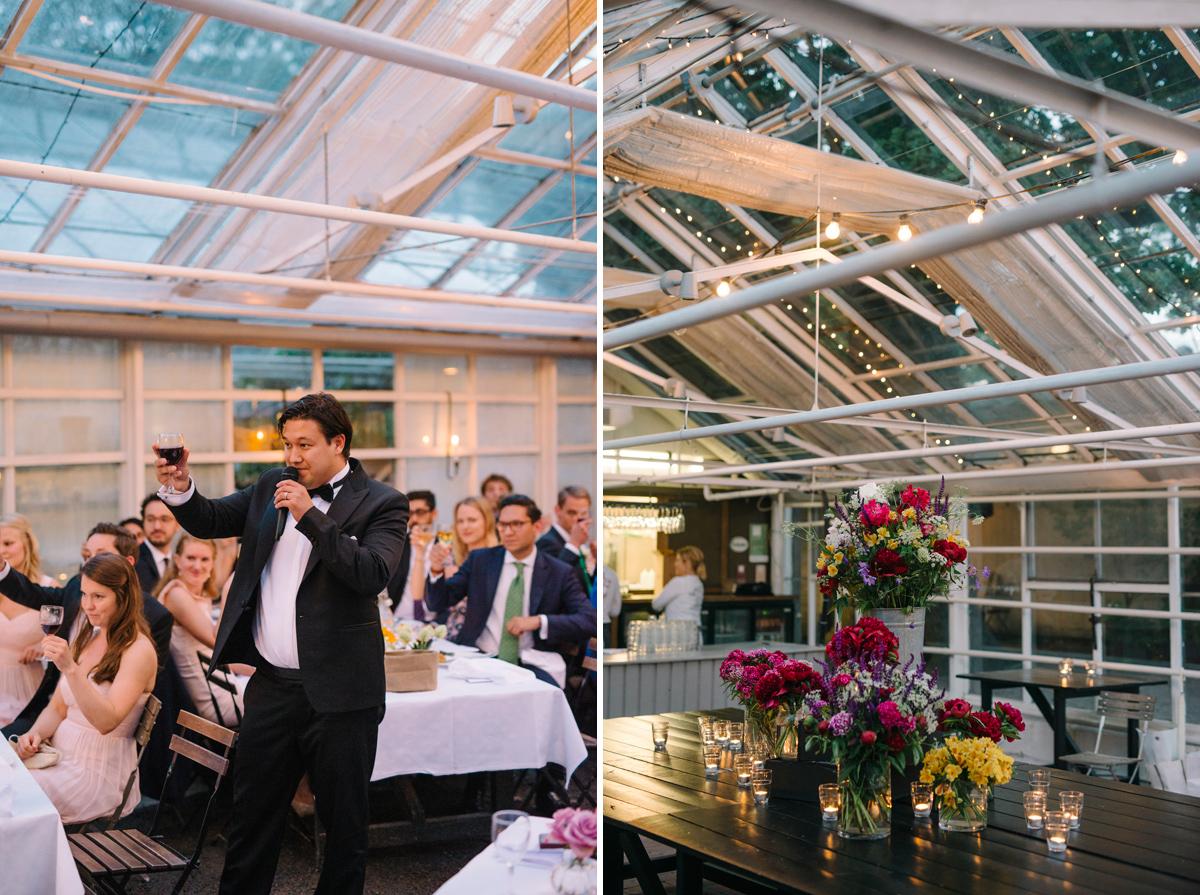 rosendals trädgård sommarbröllop