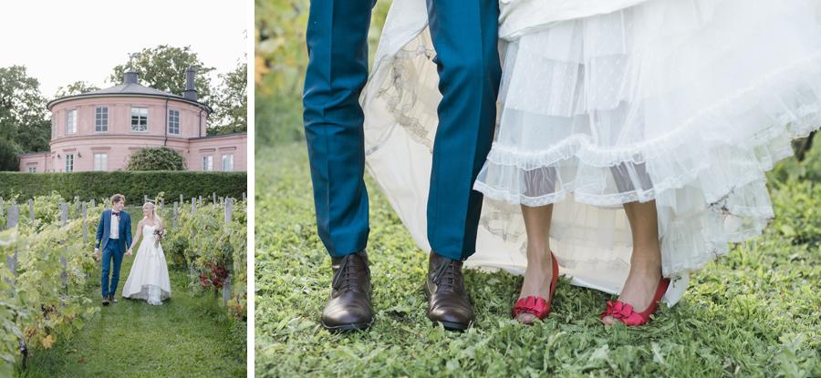 bröllopsfotograf_stockholm_bröllop